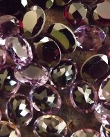 Cabochons By Size