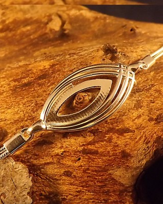 Fancy Bracelet