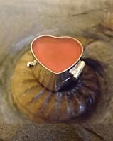 PILL BOX HEART